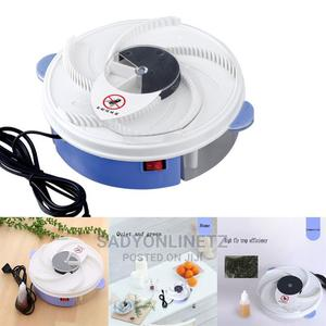 Fly Trap Machine | Home Accessories for sale in Dar es Salaam, Ilala