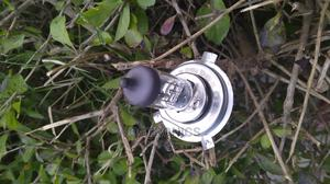 Headlamp Bulb 12V 60/55w   Vehicle Parts & Accessories for sale in Arusha Region, Arusha