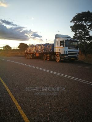 Scania 120, 420. | Trucks & Trailers for sale in Dar es Salaam, Kinondoni