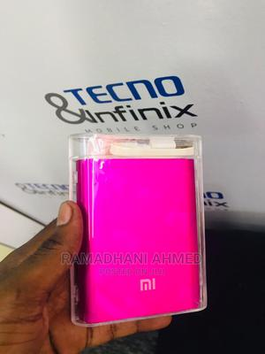 Power Bank   Accessories for Mobile Phones & Tablets for sale in Dar es Salaam, Ilala