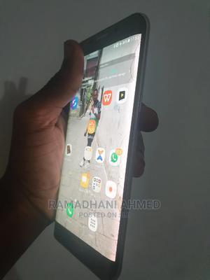 Samsung Galaxy S6 Edge Plus 32 GB Gold   Mobile Phones for sale in Dar es Salaam, Ilala