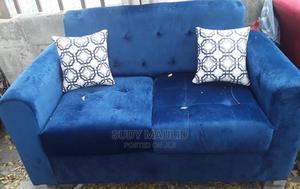 Sofas and Matress   Furniture for sale in Dar es Salaam, Temeke