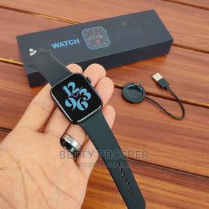 Smart Watch for Sale | Smart Watches & Trackers for sale in Dar es Salaam, Ilala