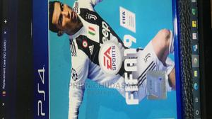 Fifa 19 Ps4 | Video Games for sale in Dar es Salaam, Ilala
