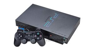 Game Playstation | Video Game Consoles for sale in Dar es Salaam, Kinondoni