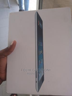 New BOOX Note Air 16 GB Black | Tablets for sale in Dar es Salaam, Kinondoni