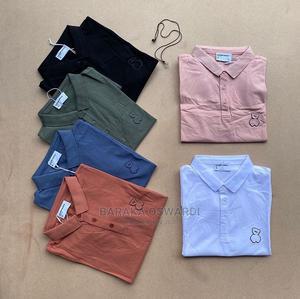 Golf T-Shirt | Clothing for sale in Dar es Salaam, Ilala