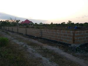 Property for Sale in Jambiani Zanzibar   Land & Plots for Rent for sale in Unguja South, Kusini