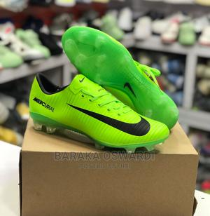 Quality Football Shoes   Shoes for sale in Dar es Salaam, Ilala