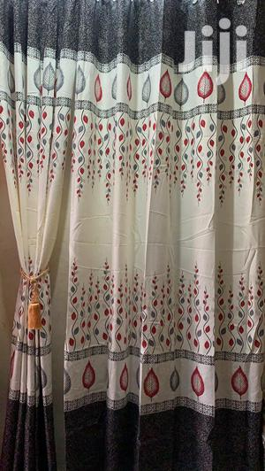 Curtains For Sale   Home Accessories for sale in Mwanza Region, Nyamagana