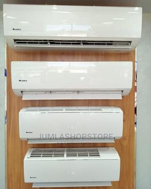 Gree Air Conditioner (Ac | Home Appliances for sale in Dar es Salaam, Kinondoni