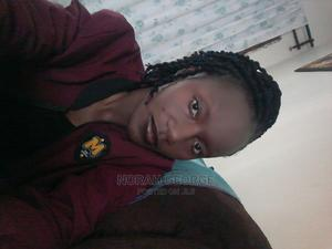 Form Six Leaver   Part-time & Weekend CVs for sale in Arusha Region, Arusha