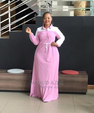 Gauni Nzuri | Clothing for sale in Dar es Salaam, Ilala
