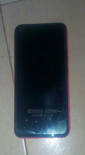 Tecno Camon 16S 128 GB Blue | Mobile Phones for sale in Dar es Salaam, Kinondoni