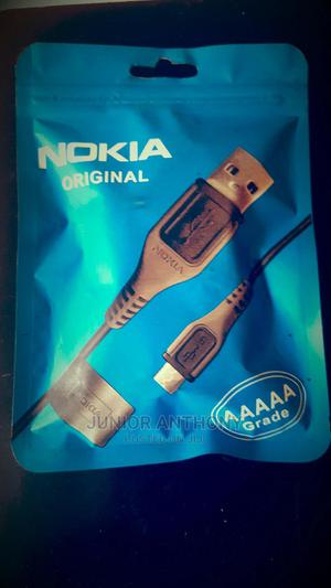 USB Cables | Accessories & Supplies for Electronics for sale in Mbeya Region, Mbeya City