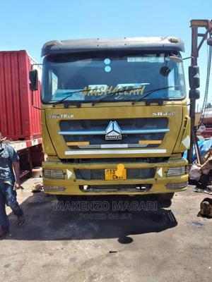 Howo 371 Sale | Trucks & Trailers for sale in Dar es Salaam, Temeke