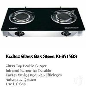 Black Cooker | Kitchen Appliances for sale in Arusha Region, Arusha