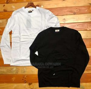 Long Sleeve T-Shirt | Clothing for sale in Dar es Salaam, Ilala