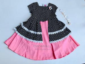 Baby Dress | Children's Clothing for sale in Dar es Salaam, Ilala