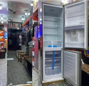 Hisense Refrigerator H360-Wd   Kitchen Appliances for sale in Dar es Salaam, Ilala
