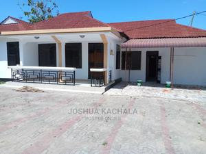 3bdrm House in House for Rent, Mbezi for Rent | Houses & Apartments For Rent for sale in Kinondoni, Mbezi