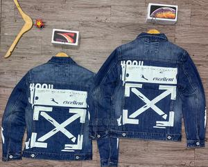Coats Jeans Blue | Clothing for sale in Dar es Salaam, Ilala