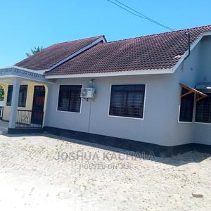 4bdrm House in House for Rent, Kunduchi for Rent | Houses & Apartments For Rent for sale in Kinondoni, Kunduchi