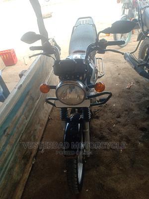 TVS Apache 180 RTR 2020 Black | Motorcycles & Scooters for sale in Dar es Salaam, Temeke