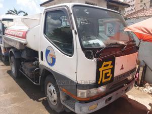 Mitsubishi | Trucks & Trailers for sale in Dar es Salaam, Kinondoni