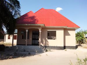 3bdrm Bungalow in Sylvester Elias, Chanika for Sale   Houses & Apartments For Sale for sale in Ilala, Chanika