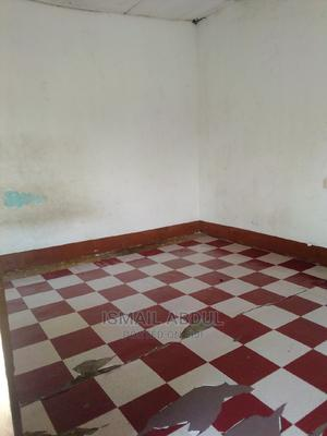 Furnished 1bdrm Room Parlour in Magomeni for Rent   Houses & Apartments For Rent for sale in Kinondoni, Magomeni