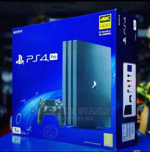 Play Station 4 Ps4 Ps5 | Video Game Consoles for sale in Dar es Salaam, Kinondoni