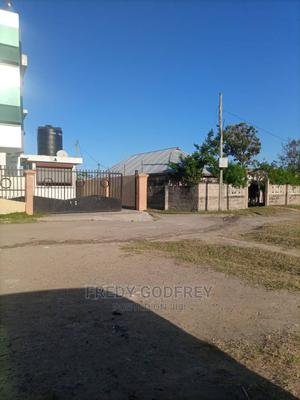 Hotel and Bar   Commercial Property For Sale for sale in Dar es Salaam, Kinondoni