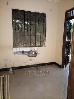 2bdrm House in Kimara for Rent   Houses & Apartments For Rent for sale in Kinondoni, Kimara