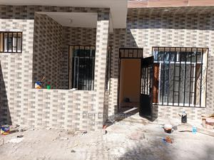 1bdrm Apartment in Kimara for Rent   Houses & Apartments For Rent for sale in Kinondoni, Kimara