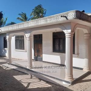 3bdrm House in Kunduchi for Rent   Houses & Apartments For Rent for sale in Kinondoni, Kunduchi