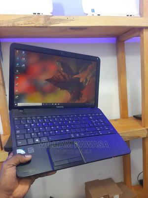 Laptop Toshiba Satellite U940 4GB Intel Core 2 Duo HDD 500GB | Laptops & Computers for sale in Dar es Salaam, Ilala