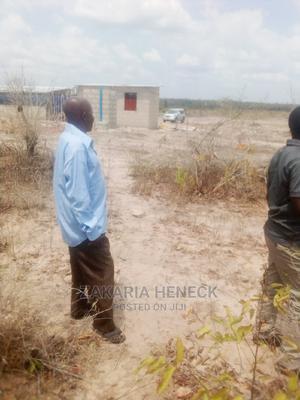 Mradi Mpya Wa Viwanja Fukayosi Bagamoyo   Land & Plots For Sale for sale in Pwani Region, Bagamoyo