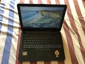 Laptop HP 4GB Intel Core 2 Duo HDD 250GB | Laptops & Computers for sale in Dar es Salaam, Ilala