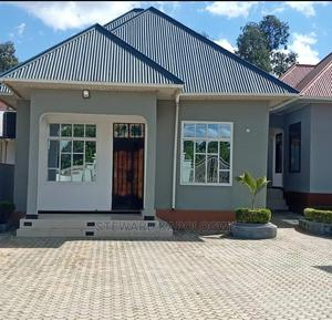 2bdrm Apartment in Mbeya City for Rent | Houses & Apartments For Rent for sale in Mbeya Region, Mbeya City