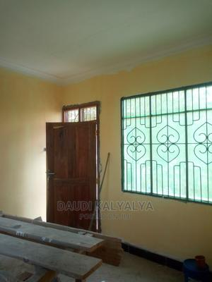 1bdrm House in Malamba Mawili, Mbezi for Rent   Houses & Apartments For Rent for sale in Kinondoni, Mbezi