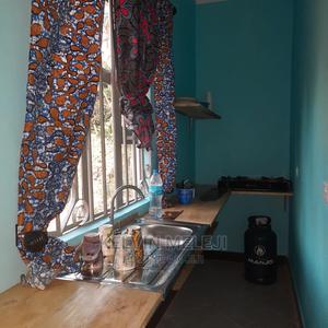 House to Rent | Commercial Property For Rent for sale in Arusha Region, Arusha