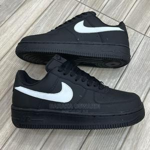 Airforc Men'S Sneakers   Shoes for sale in Dar es Salaam, Ilala