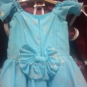 Baby Dress | Children's Clothing for sale in Tanga Region, Tanga City
