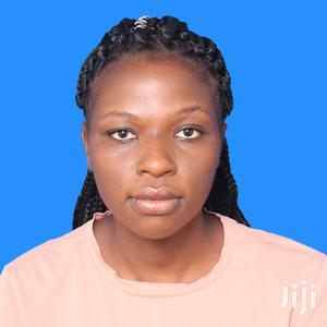 Female Customer Service   Customer Service CVs for sale in Dar es Salaam, Kinondoni