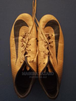 Football Shoes   Shoes for sale in Dar es Salaam, Kinondoni