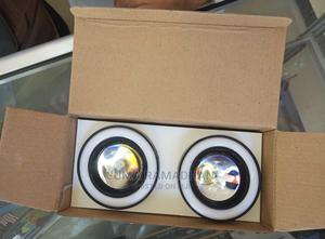 Car Fog Light   Vehicle Parts & Accessories for sale in Dar es Salaam, Ilala