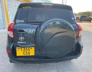 Toyota RAV4 2010 Blue | Cars for sale in Dar es Salaam, Kinondoni