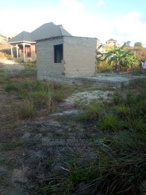 1bdrm House in Maramba, Mbezi for sale   Houses & Apartments For Sale for sale in Kinondoni, Mbezi
