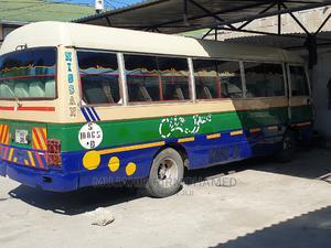 Nissan Civilian for Sale   Buses & Microbuses for sale in Dar es Salaam, Kinondoni